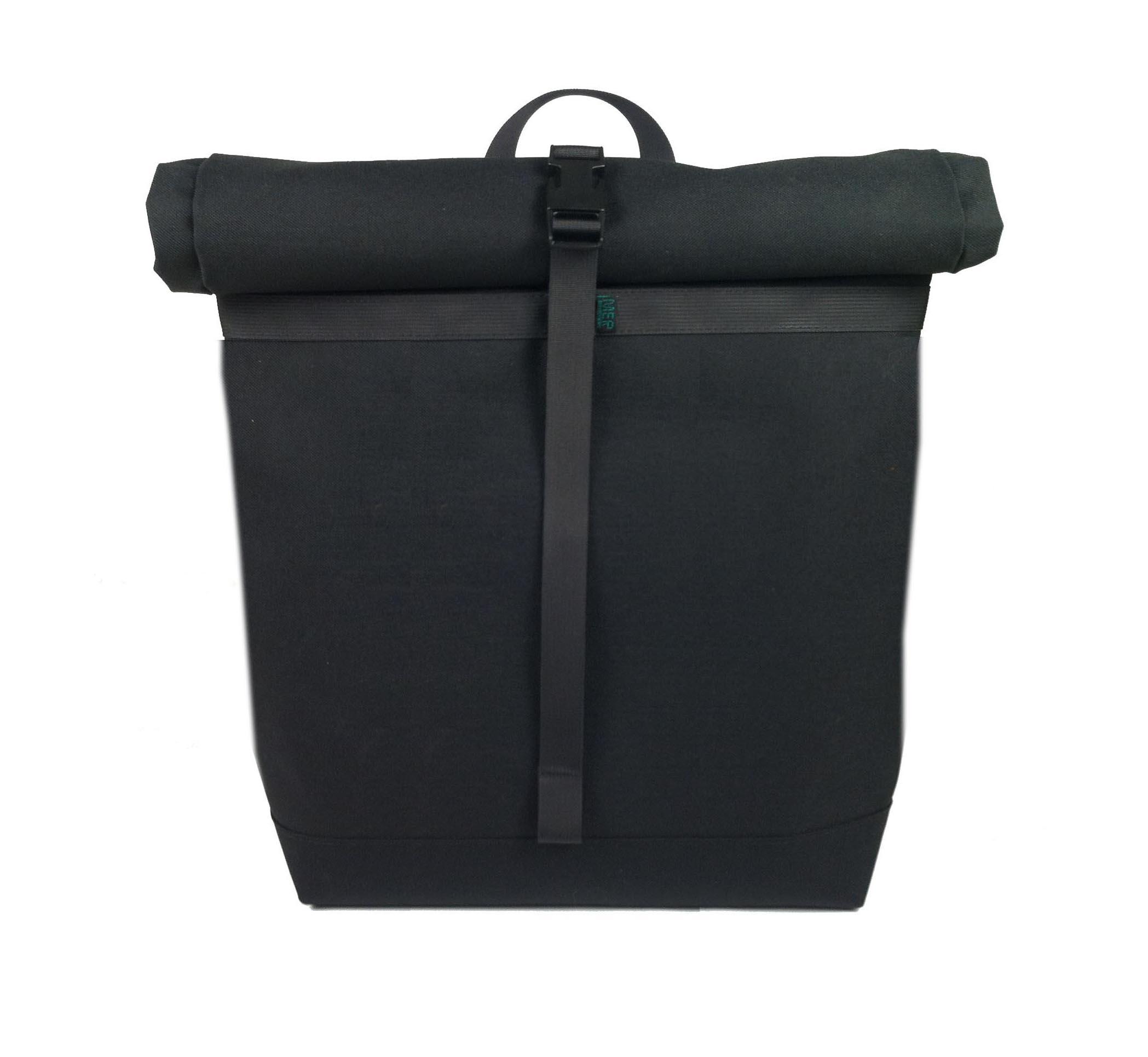 Custom Basic Backpack Mer Bags