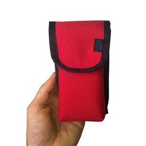 Jumbo Phone Pouch