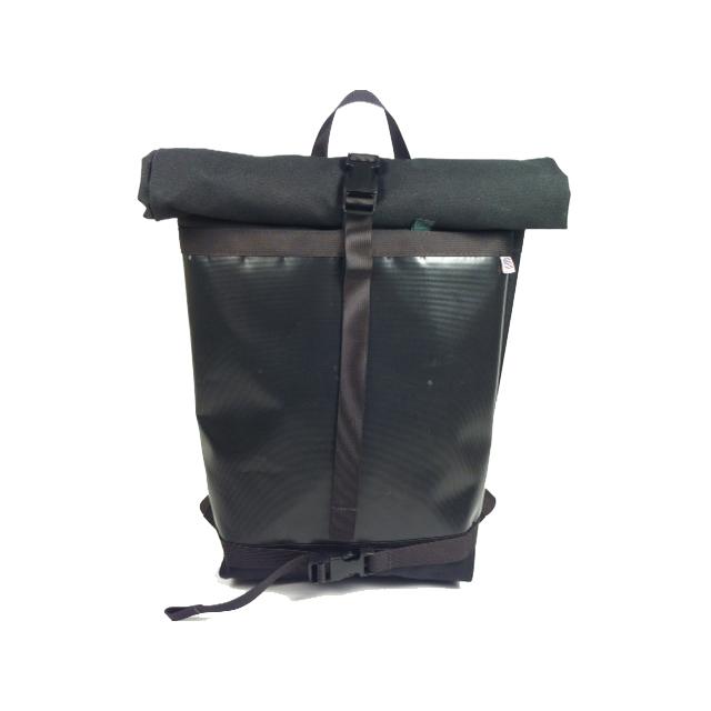 Custom Skateboard Backpack Mer Bags