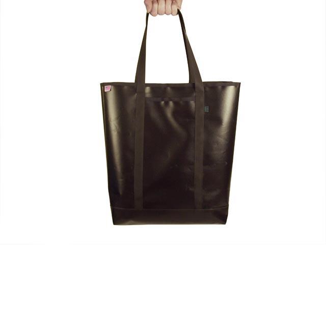 Custom Tote Mer Bags