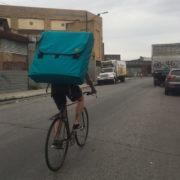 bikebox_actionb