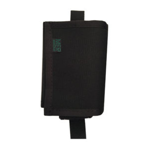 Drink Holster (Black)