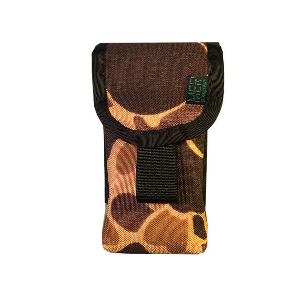 Phone Pouch (Camo)