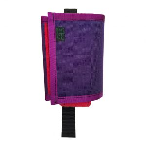 Drink Holster (Purple)