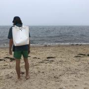 ft_beach