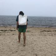 ft_beach2