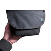 s_belt_bag